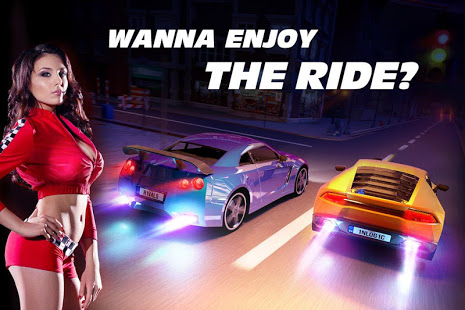 Download Drag Racing: Duel & Street Race 1.0.10 Apk for android