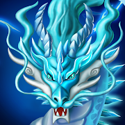 dragon battle 12.33 apk