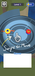Download Draw Coliseum 0.32 Apk for android