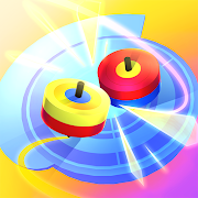draw coliseum 0.32 apk
