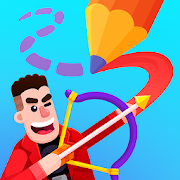 Download Drawmaster 1.10.0 Apk for android