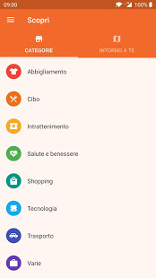 Download DropPay 1.9.3 Apk for android