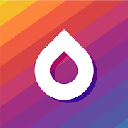 drops language learning & vocabulary app by kahoot 35.60 apk
