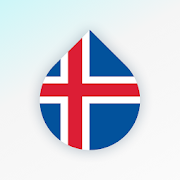 Download Drops: Learn Icelandic language for free! 35.60 Apk for android