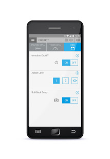 Download e-motion® M25 2.0.0.0-138 Apk for android
