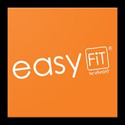 easyfit mx 3.67.50 apk