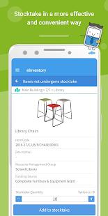 Download eClass Teacher App 1.41 Apk for android