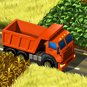 Download Eco City: new free building and town village games 1.0.448 Apk for android