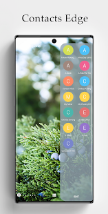 Download Edge Screen Premium 2021 1.2.1 Apk for android