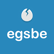 Download Egsbe 1.0.36 Apk for android