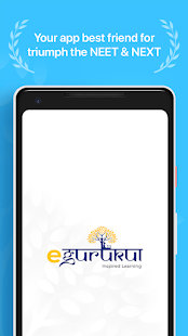 Download egurukul 5.0 and up Apk for android