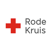 Download EHBO-app - Rode Kruis 6.3.2 Apk for android