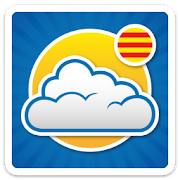 El Temps 3.5.0 Apk for android