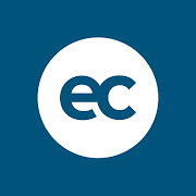 Download Element Church App 5.12.0 Apk for android
