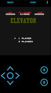 Download Elevator 1.27 Apk for android