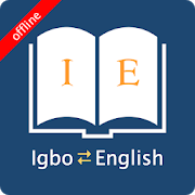 Download English Igbo Dictionary 8.2.5 Apk for android