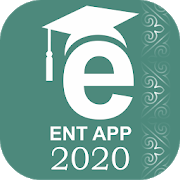 Entapp.kz free Android apps apk download - designkug.com