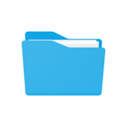 Download ES File Explorer - FTP server and File Manager 0.9.92 Apk for android