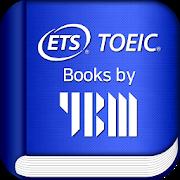 ets toeic books by ybm 1.121 apk