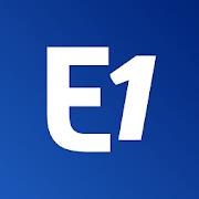 europe 1 - radio en direct, info, divertissement 5.3.7 apk