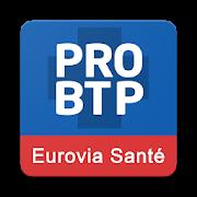 Download EUROVIA Santé 1.1.6 Apk for android