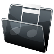 Download EZ Folder Player Free 1.3.14 Apk for android