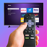 ez remote: remote control for roku 1.2.0 apk