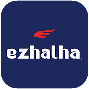 Download Ezhalha Provider Apk for android