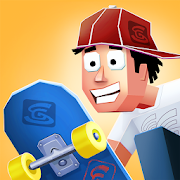 Download Faily Skater 13.12 Apk for android