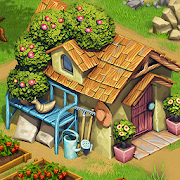 Download Fairy Kingdom: World of Magic and Farming 3.2.5 Apk for android