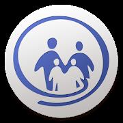 familias globaleduca 2.1.08.9 apk