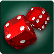 Download Farkle 2.8.9 Apk for android