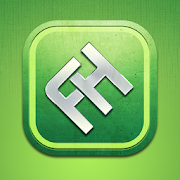 FarmHand App 3.7 Apk for android