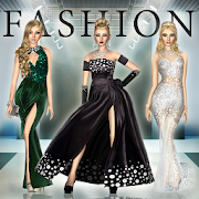 fashion empire - dressup boutique sim 2.92.27 apk