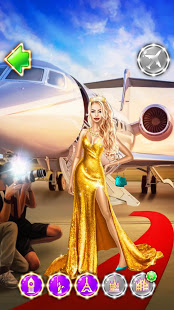 Download Fashion Games: Dress up & Makeover 1.5 Apk for android