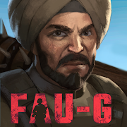 Download FAU-G: Fearless and United Guards 1.0.10 Apk for android