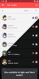 Download Feh Toolkit 2.9.5 Apk for android