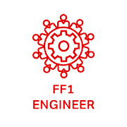 Download FF1 ENGINEER 4.2.5 Apk for android