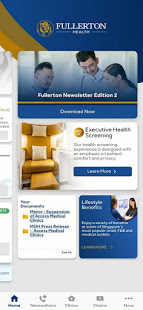 Download FHN3 3.92 Apk for android