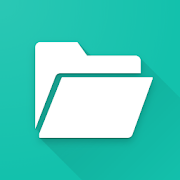 Download File manager (No ads) - EA 1.3.7 Apk for android