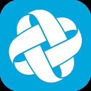 Download First Insurance-الأولى للتأمين 4.0.0 Apk for android
