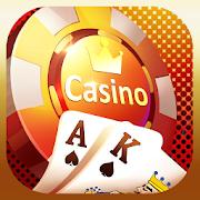 fish box - casino slots poker & fishing games 10.5.25.0 apk