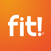 fit! - the fitness app 1.48 apk