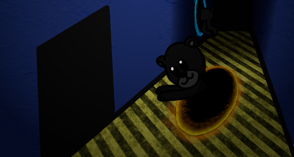 Download Five Nights at Bear Bear's Remastered 2.0.4.1 Apk for android