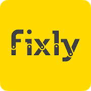 Download Fixly - do usług! 2.10.30 Apk for android