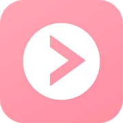 Download Flat Tummy App for Women | At Home Workouts & Diet 1.54 Apk for android