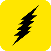 flick electric co. 1.6.9 apk