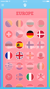Download Fog of World: Explore, Memorize & Map Travel 2.3.12 Apk for android