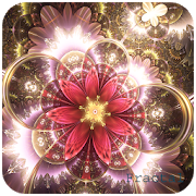 Download Fractal Wallpaper HD 1.09 Apk for android