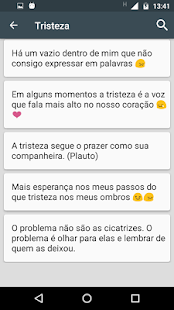 Download Frases de Tristeza 1.0.5 Apk for android